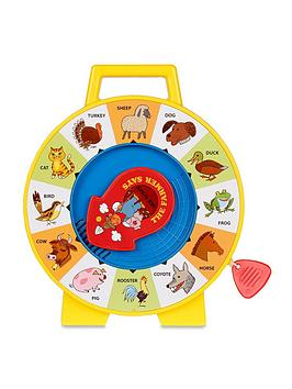fisher-price-classics-see-n-say-farmer-says