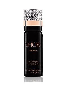show-beauty-mini-dry-shampoo