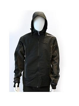 shimano-fishing-outdoor-jacket-black