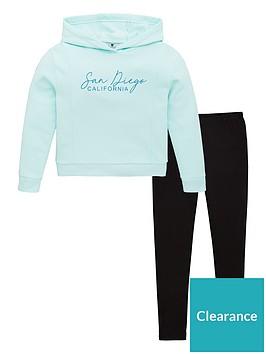 v-by-very-girls-san-diego-hoodie-and-legging-set-multi