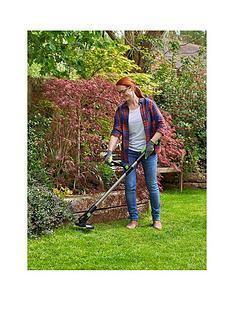gtech-cordless-grass-trimmer-gt30