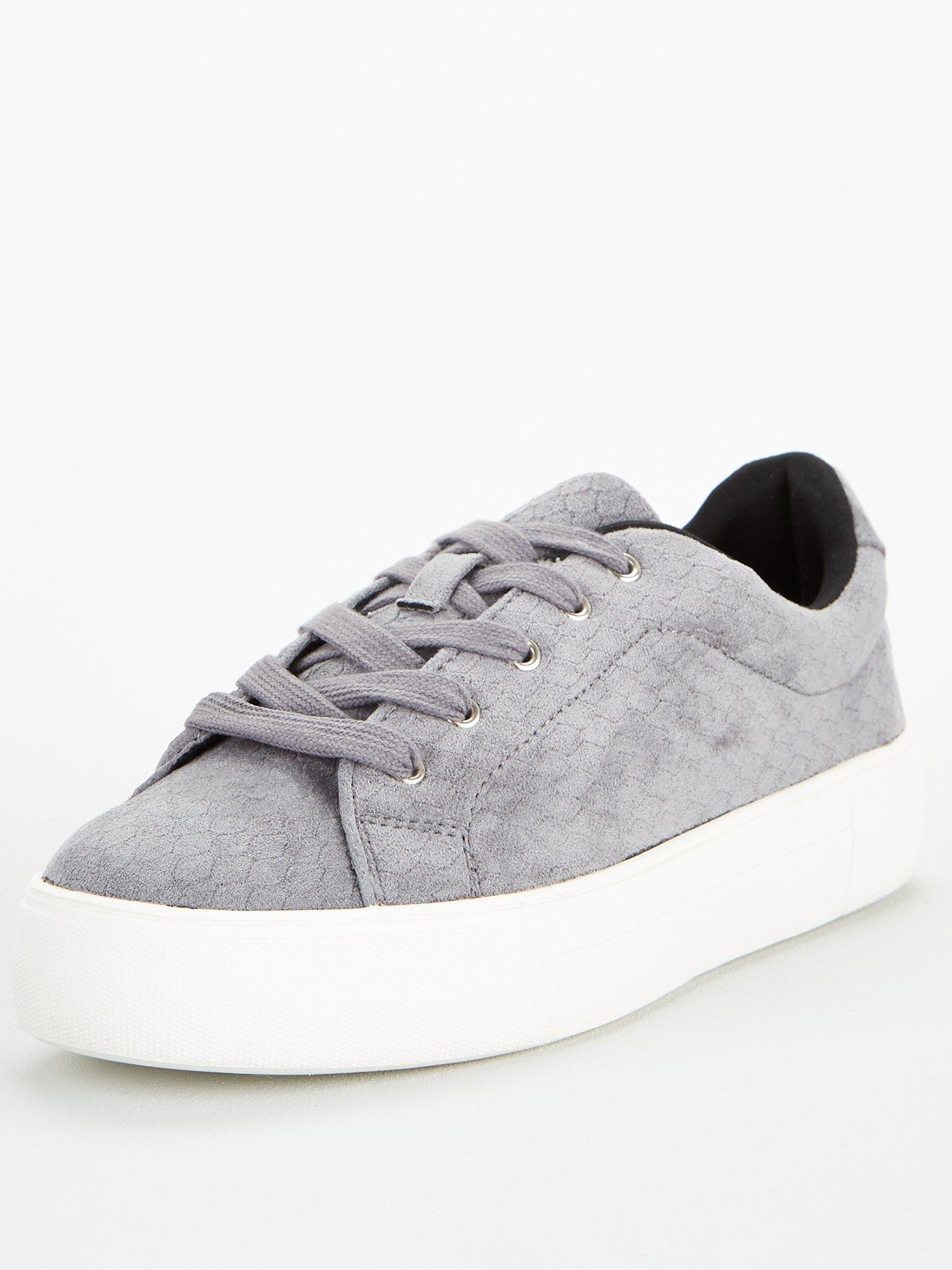 Shoes, Runners \u0026 Trainers | Women