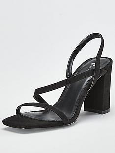v-by-very-bass-strappy-block-heel-sandal-black