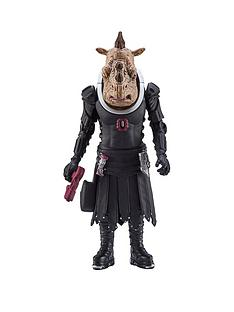 doctor-who-judoon-captain-action-figure