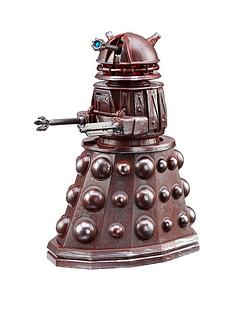 doctor-who-resolution-recon-dalek-action-figure