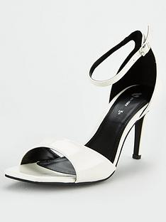 v-by-very-bale-barely-there-heeled-sandals-white