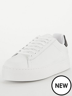 v-by-very-leather-flatform-trainer-whitenbsp