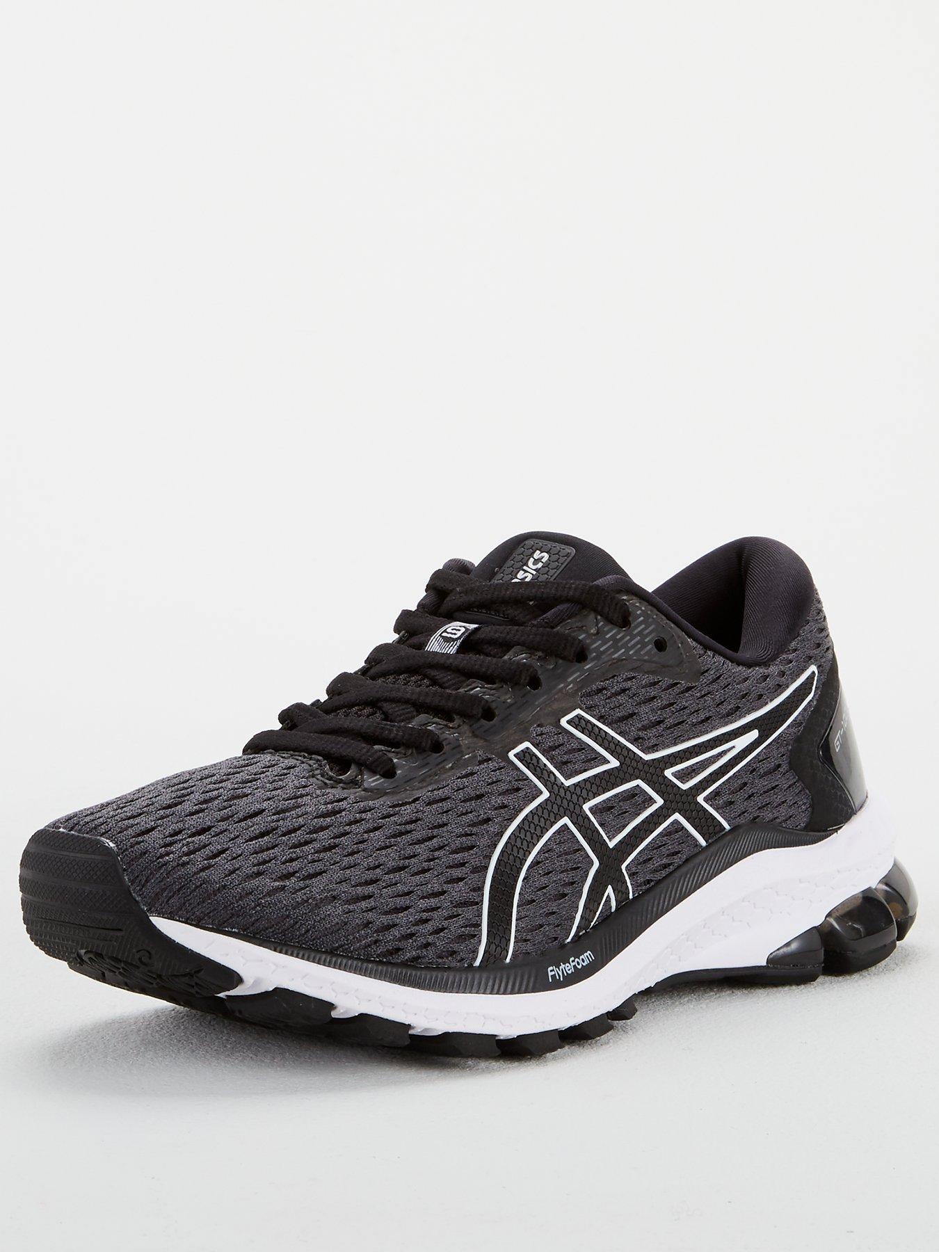 Asics | Womens sports shoes | Sports