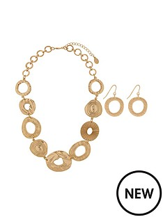 accessorize-accessorize-organic-shapes-necklace-and-earring-set
