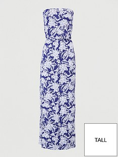 v-by-very-tall-bardot-jersey-maxi-dress-navyprint