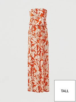 v-by-very-tall-bandeaunbspjersey-maxi-dress