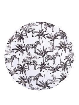 summerhouse-by-navigate-madagascar-zebra-serving-tray