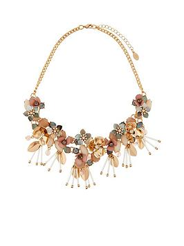 accessorize-sequoia-statement-necklace