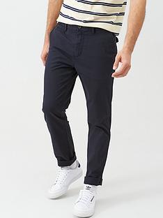 lyle-scott-needlecord-trousers-navy