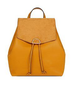 accessorize-kimmi-backpack