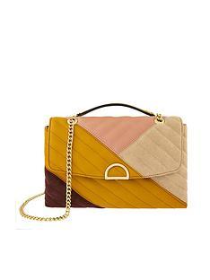 accessorize-ayda-patchwork-shoulder-bag