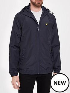 lyle-scott-zip-through-hooded-jacket-navy