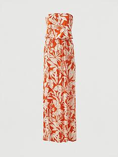 v-by-very-bardot-jersey-maxi-dress-orange-print
