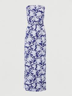 v-by-very-bardot-jersey-maxi-dress-navy-print