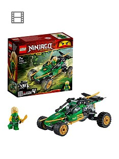 lego-ninjago-71700-legacy-jungle-raider