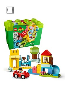 lego-duplo-10914-deluxe-brick-box-with-storage-for-toddlers