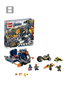 lego-super-heroes-76143-marvel-avengers-truck-take-down