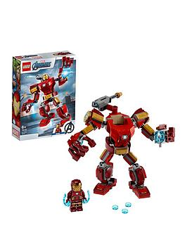 lego-super-heroes-76140-marvel-avengers-iron-man-mech