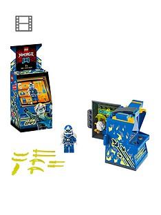 lego-ninjago-71715-jay-avatar-arcade-pod-prime-empire-series