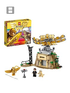 lego-super-heroes-76157-wonder-woman-vs-cheetah-super-heroes-universe