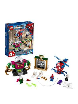 lego-super-heroes-76149-4-marvel-spider-man-the-menace-of-mysterio