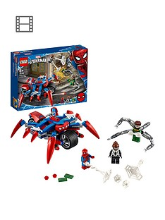 lego-super-heroes-76148-marvel-spider-man-vs-doc-ock