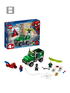 lego-super-heroes-76147-marvel-spider-man-vultures-trucker-robbery