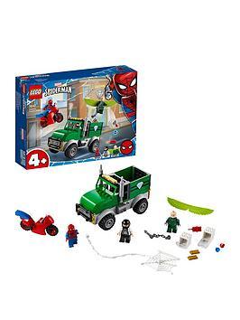lego-super-heroes-76147-marvel-spider-man-vultures-trucker-robbery