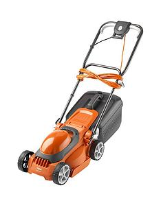 flymo-corded-easistore-300r-rotary-lawnmower-1200w