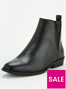 v-by-very-chelsea-ankle-boots-black