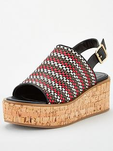 v-by-very-deidra-slingback-wedges-multi
