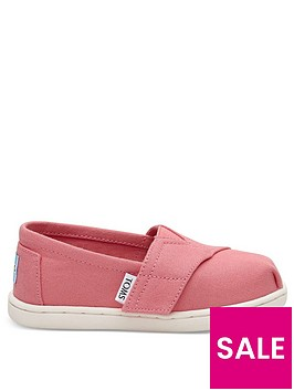 toms-toddler-girls-alpargata-canvas-shoes-pink