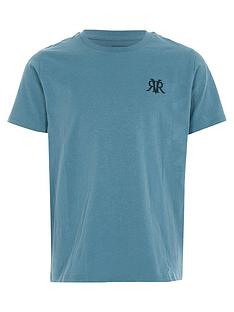 river-island-boys-rvr-embroidered-t-shirt--nbspblue