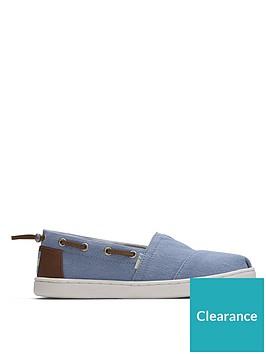 toms-boys-alpargata-canvas-shoe-blue