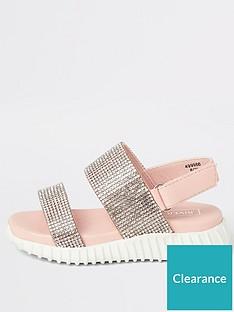 river-island-mini-girls-diamante-chunky-sole-sandalsnbsp--pink