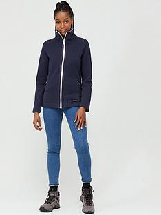 craghoppers-alphia-fz-fleece-jacket-navynbsp