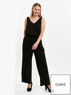 evans-henna-wide-leg-trouser-black