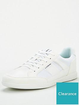 jack-jones-byson-mesh-mix-trainers-white