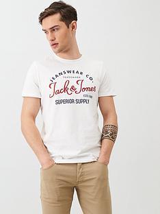 jack-jones-jack-amp-jones-essentials-logo-t-shirt-white