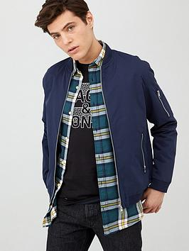 jack-jones-essentials-jerush-bomber-jacket-navy