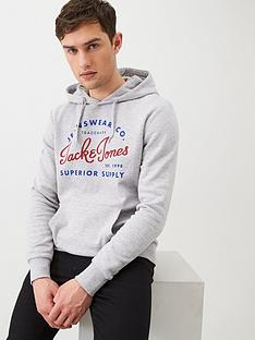 jack-jones-jack-jones-essentials-logo-pullover-hoodie