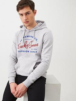 jack-jones-jack-jones-essentials-logo-pullover-hoodie