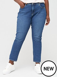 levis-plus-311trade-shaping-skinny-jeans-denim