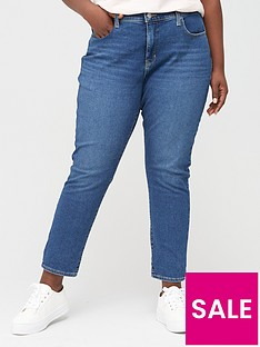 levis-plus-311trade-shaping-skinny-jeans-denim