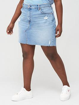 levis-plus-deconstructed-skirt-denim